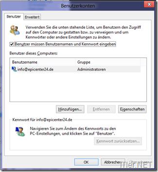 windows-8-passwort-deaktivieren-anmeldung-ohne-passwort-2