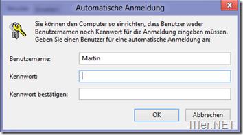windows-8-passwort-deaktivieren-anmeldung-ohne-passwort-3