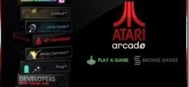 Atari-Games-1