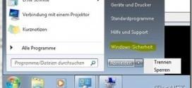 Windows-7-Remotedesktop-Herunterfahren-Neustarten (1)