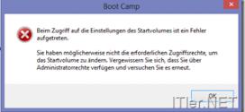 boot-camp-fehler-systemsteuerung-zugriff