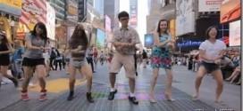 nerdy-style-video