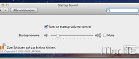 Mac-OSX-Startsound-deaktivieren