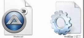 Monitor-automatisch-abschalten-anschalten-zeitschaltuhr