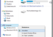 Windows-8-Administrator-Konto-aktivieren-1
