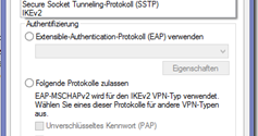 Windows-8-VPN-Verbindung-einrichten-Boardmittel-Anleitung (7)