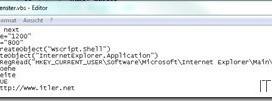 Internet-Explorer-IE-Fenster-bestimmte-größe-öffnen