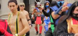 Mortal-Kombat-Gangnam-Style