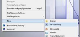 Windows-8-Apps-vom-Desktop-aus-starten-1