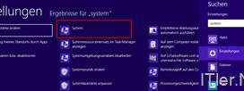 Windows-8-Hyper-V-einrichten-virtuellen-PC-Maschine-installieren-Anleitung (0)