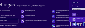 Windows 8 Store Metro Apps öffnen bzw starten nicht (1)