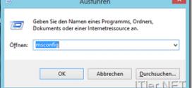 Windows-8-UAC-Benutzerkontensteuerung-deaktivieren-1