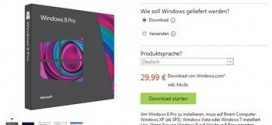 Windows-8-Upgrade-Anleitung-so-funktioniert-das-Update (1)