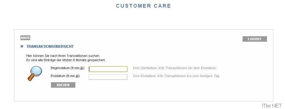 mobile-info.cc sicher
