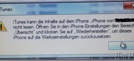 itunes-fehler-itunes-kann-die-inhalte-auf-dem-iphone-nicht-lesen