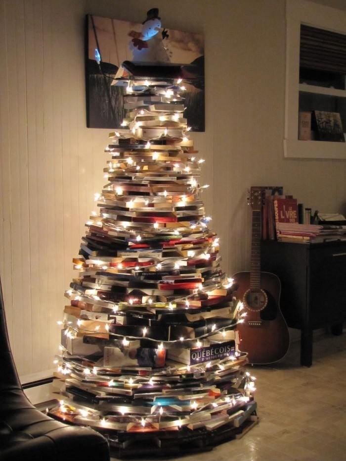 weihnachten ebook reader schenken doch wohin mit den. Black Bedroom Furniture Sets. Home Design Ideas