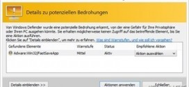FastSaveApp-SaveByClick-entfernen-löschen-Adware-Werbung (1)