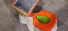 ipotty-die-ipad-toilette