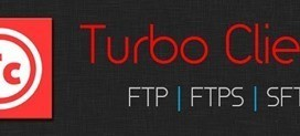 Android-App-FTP-Client-Turbo-Client