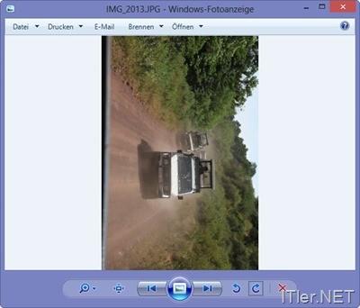 Anzeige-Fotos-vertikal-horizontal-falsche-Darstellung-Querformat-Hochformat-2
