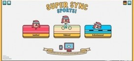 Chrome-Super-Sync-Sports (Small)