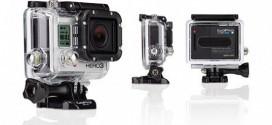 GoPro-Hero-3-Testbericht