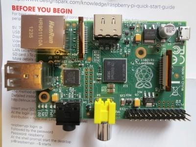 Raspberry-Pi-2-Information (2)