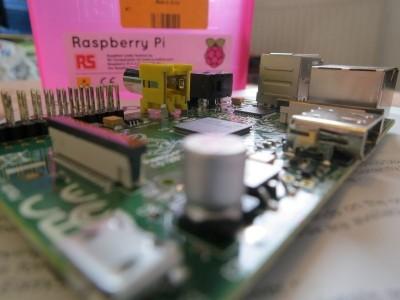 Raspberry-Pi-2-Information (5)