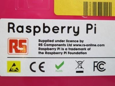 Raspberry-Pi-2-Information (6)