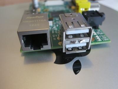 Raspberry-Pi-2-Information (8)