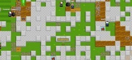 bomermine-html-multiplayer-game