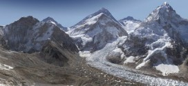 mount-everest-2-milliarden-pixel