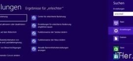 windows-8-benachrichtigung-zeit-ändern-1