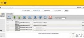 epost-kostenlos-faxen