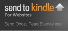 send-to-kindle-button