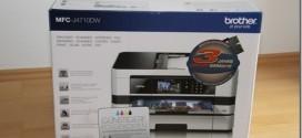 selbstgebauter 3d scanner f r runde objekte. Black Bedroom Furniture Sets. Home Design Ideas