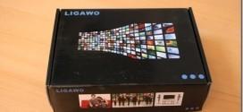 HDMI-Switch-LIGAWO-HDMI-Matrix-4-2-3D-Audio-Testbericht (1) (Andere)
