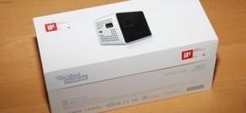 Rollei-Innocube-IC200T-Testbericht (1) (Custom)