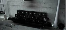 Tastatur-Sofa-1