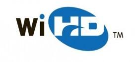 wihd-logo