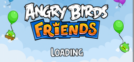 Angry-Birds-Friends-1_thumb.png