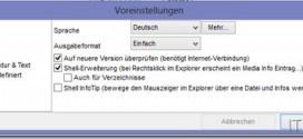 MediaInfo-Audio-und-Videodateien-analysieren (1)