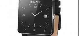Sony-Smartwatch-2 (1)