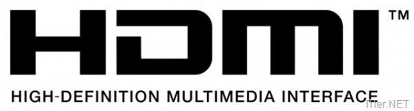 hdmi-logo.jpg
