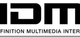 hdmi-logo_thumb.jpg