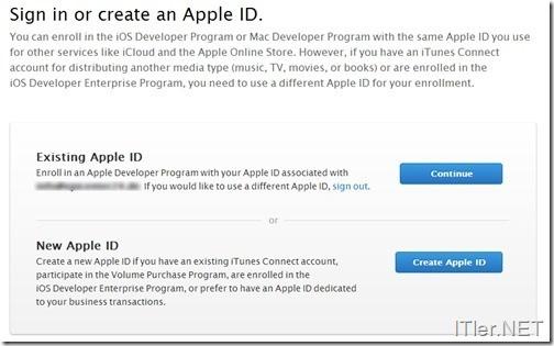 iOS-7-Installation-jetzt-nutzen (3)
