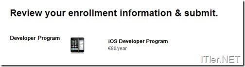 iOS-7-Installation-jetzt-nutzen (7)
