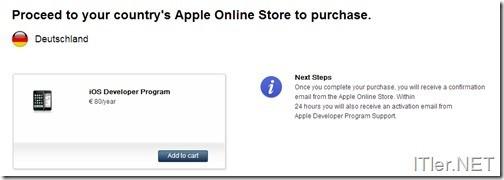 iOS-7-Installation-jetzt-nutzen (9)