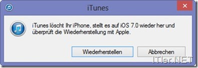iOS-7-Installation