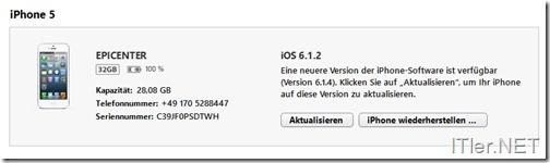 iOS-Gerät-wiederherstellen